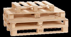 wood-pallets1